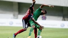 Жрински (Мостар) срещу Лудогорец в Лига Европа