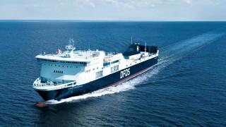 Българи на о. Самотраки не могат да вземат билети за корабите – разпродадени са