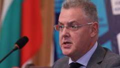 ЦИК предлага забраната за екзитпол в изборния ден да отпадне