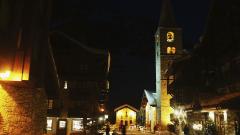 Колко струват имотите в планинските курорти на Франция