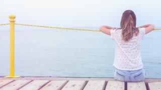Как най-лесно да си провалим ваканцията