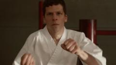 Първи трейлър на The Art Of Self-Defense