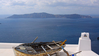 Инвеститори търсят гръцки имоти