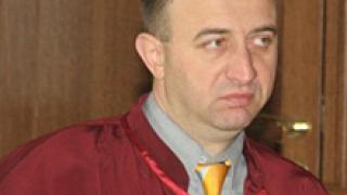 Прокуратурата заплаши журналиста Борис Митов заради разкрития срещу Роман Василев