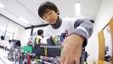 Дори забавянето в Китай не може да спре най-голямата компания за играчки в света