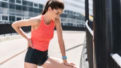 Кога мускулната треска не е безобидна