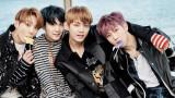 """""""K-POP Речникът"""", кей-поп музиката и какво трябва да знаем за нея"""