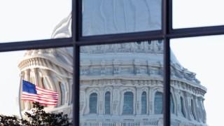 """Долната камара на Конгреса на САЩ откри пътя на """"Мечтателите"""" към натурализация"""