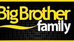Big Brother Family - опасен за децата в къщата
