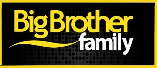 Днес е големият финал на Big Brother family