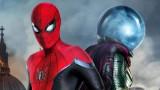 """""""Спайдърмен: Далече от дома"""", Мистерио и какво трябва да знаем за героя"""
