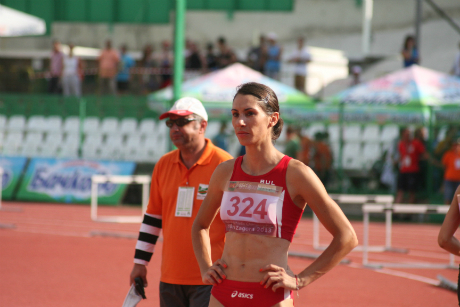 България остана трета на европейското отборно първенство