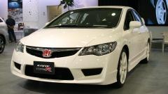 Хонда изтегля 668 000 коли от пазара след дефект във въздушните възглавници