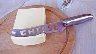 ЕС пуска производителите ни на сирене в трети страни