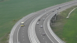 "17 желаещи да строят тунел ""Железница"" на магистрала Струма"