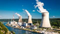 Планът на МАЕ за възстановяване след Covid-19 и какво е мястото на ядрената енергетика в него