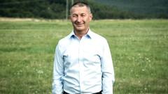 """""""Фермата"""" 2017: Владо Каролев влезе в шоуто"""