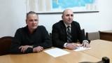 Общински съветници искат оставката на кмета на Трявна