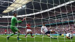 Нови драми между Манчестър Юнайтед и Давид Де Хеа