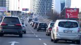 Продажбите на нови автомобили в България през март остават с 40% под нивата от 2019 г.