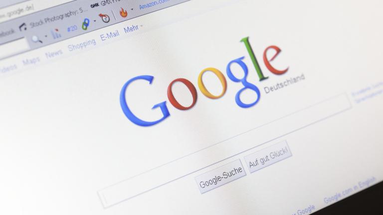 """Google може да следи какво търсите в интернет, дори когато сте в режим """"инкогнито"""""""