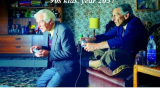 Как ще изглежда сегашното поколение като остарее (СНИМКИ)
