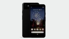 Google представи новите Pixel 3a и Pixel 3a XL