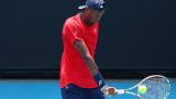 Интересни имена си пробиха път през квалификациите на Australian Open