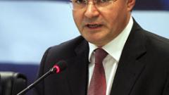 Гърция иска нова отсрочка за кредита