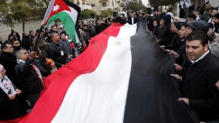 Осъдиха още един министър от режима на Мубарак