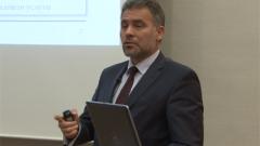 Проектът за електронната идентификация готов за обществено обсъждане