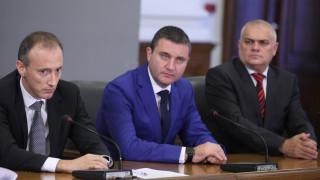 Министри призоваха отново да се застрахова собствеността