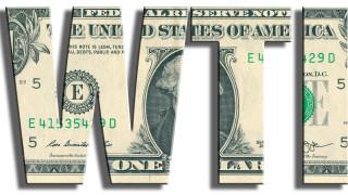 Цената на петрола се срина до 15-месечно дъно