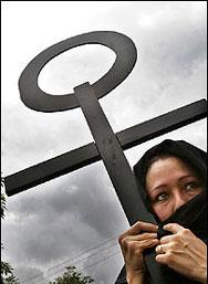 Всяка година около 60 000 българки правят аборт