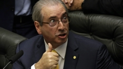 Инициаторът на импийчмънта срещу Русеф отстранен от парламента