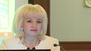 Петя Ставрева призова за обединяване на партиите от ЕНП за местния вот