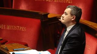 Обмислят увеличаване на заплатите на медиците във Франция
