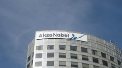 Производителят на бои Akzo Nobel отхвърли сделка за $29 милиарда