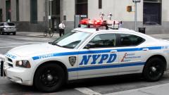 Кое е по-изгодно: Бензинови или електрически коли за полицията в САЩ