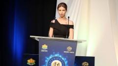 Треньор номер 1 на България за 2019: Надявам се през 2020 година да получа още повече награди