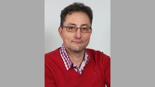 Д-р Аспарух Илиев: В България COVID-19 вече е извън контрол, тезите на Мангъров са опасни