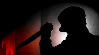 Кои са зодиите, сред които има най-много серийни убийци