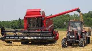 Земеделските земи са хитът на имотния пазар през 2013-та
