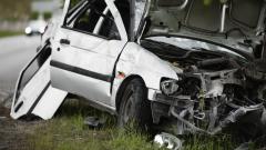 БСП притеснени крие ли МВР жертвите на пътя