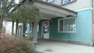 Спешните медици в Горна Оряховица не се шегуват - оставките продължават
