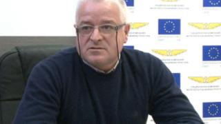 инж. Иван Бакалски: До 200 км/ч се вдига скоростта по новата жп линия Септември - Пловдив