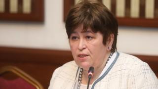 Автобус с украински туристи и българи успя да мине през Румъния