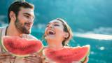 Динята, полезните вещества в нея и защо да я консумираме цяло лято
