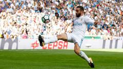Даниел Карвахал: На Хулен Лопетеги му липсваше малко късмет в Реал (Мадрид)