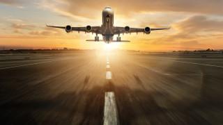 Самолетът, който ще стига от Лос Анджелис до Токио за един час